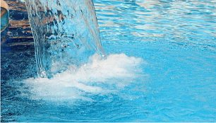 Subscription maintenance of pools in the area of Marbella and Malaga, Spain